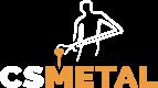 Dansk metalstøberi