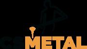 CS Metal